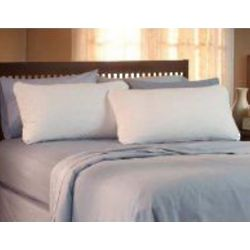 Pacific Coast® Feathers and Down King Pillow Set