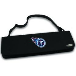 Tennessee Titans BBQ Tools Tote