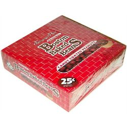 Boston Baked Beans Candy Box