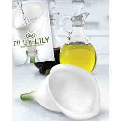 Fill-a-Lily Funnel