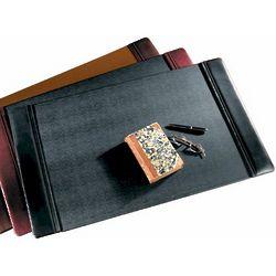 Executive Leather Desk Pad