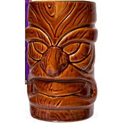 Giant Tiki Mug