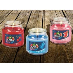 Jolly Ranchers Confection Candle Set