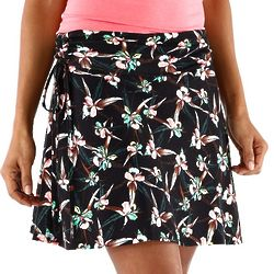 Lithia Skirt