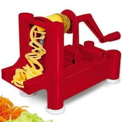 Big Boss Slice-A-Roo Vegetable Cutter