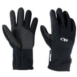 Women's Windproof Gloves