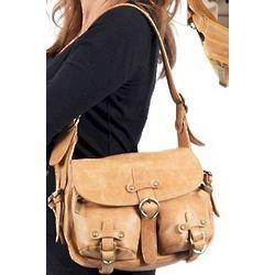 Florentine Handbag
