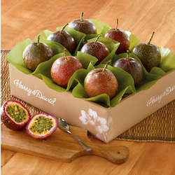 Passionfruit Gift Box