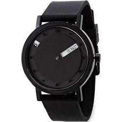 'Till Time Watch