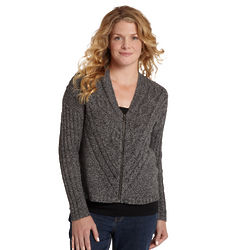 Interlaken Cardigan