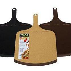 Stonewood Pizza Peel