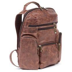 Laguna Backpack