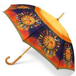 Le Soleil Umbrella