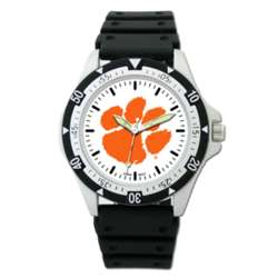 Clemson University Option Watch