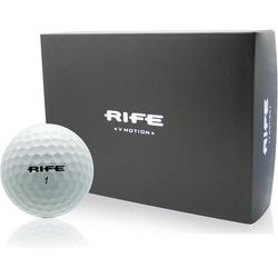 V Motion Personalized Golf Balls