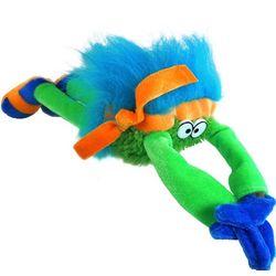 Slingshot Flying Ninja