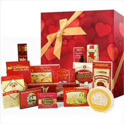 California Love Gift Box