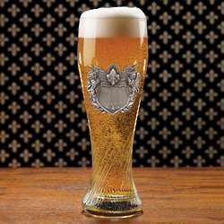 German Pilsner Glass