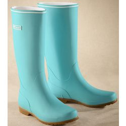 Tretorn Kelly Rainboot