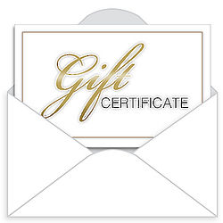 The Swiss Colony Gift Certificate