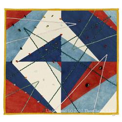 'Virgo - Seek to Understand' Giclée Print