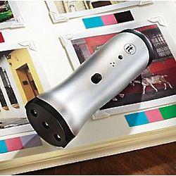 Photo Album Digital Voice Recorder