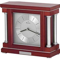 Ambiance Mantel Clock