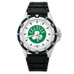 Boston Celtics Option Watch