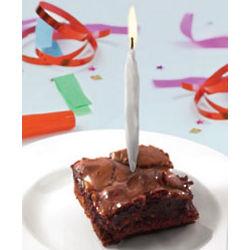 Lit! Doobie Birthday Candles