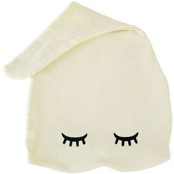 Organic Baby Sleepy Hat