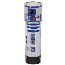 R2-D2 Tin Kaleidoscope