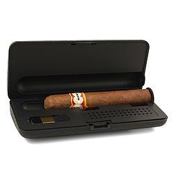 Havanco Cigar Saver Pocket Humidor