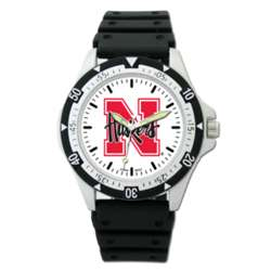 University of Nebraska Option Watch