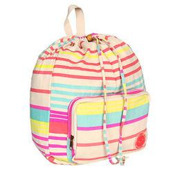 Roxy Kids Fly Bird Backpack