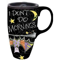 Bat Bootique Mug
