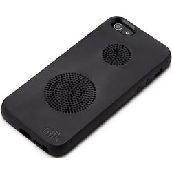 Amplifying Phone Case