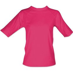 Women's UV Swim Shirt