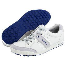 Golf Street Premiere Men's Golf Shoes