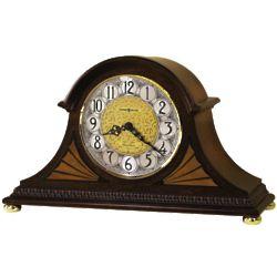 Grant Quartz Mantel Clock