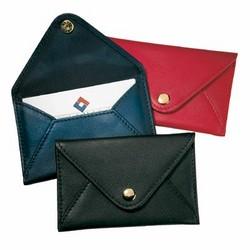 Business Card Envelope Case