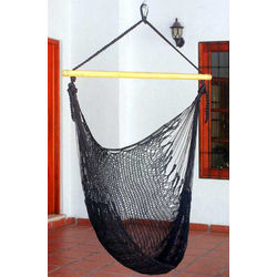 Caribbean Nights Hammock Swing