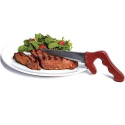 Steak Saws Knife Set