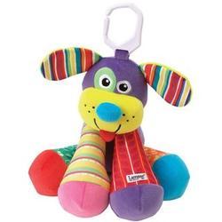 Puppytunes Musical Baby Toy