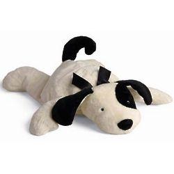 Flatopup Stuffed Animal