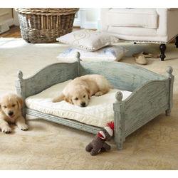 Stockholm Dog Bed