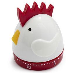 Chicken 60 Minute Kitchen Timer