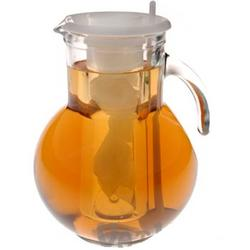 Kufra Ice Tube Pitcher