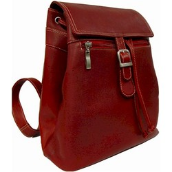 Red Hot Ladies Backpack