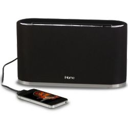 Airplay Wireless Stereo Speaker System