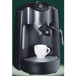 Espremio Espresso Maker